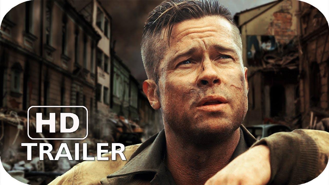 Download Film War World Z Sub Indo Full Hd - elegantlasopa